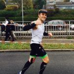 marathon de lucerne 2014