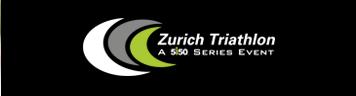 triathlon de Zürich