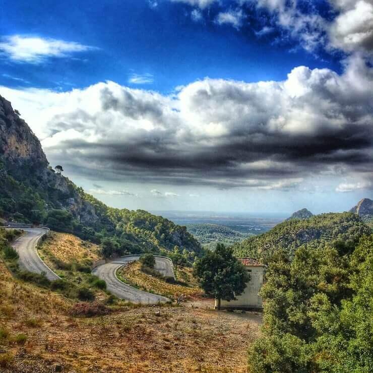 mallorca_biking_tour