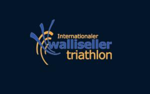Logo triathlon de Wallisellen