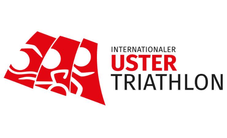 triathlon uster 2017
