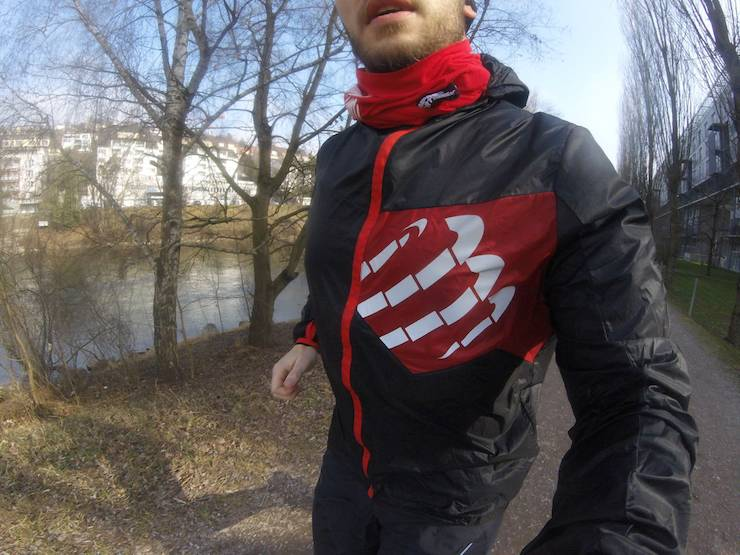 COMPRESSPORT-Hurricane-Jacket